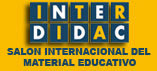 SALON INTERNACIONAL DEL MATERIAL EDUCATIVO